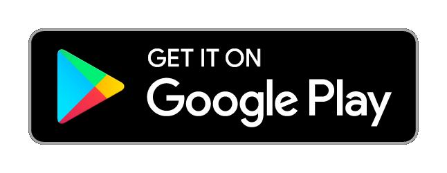 Google Play - Link zur ginlo APP